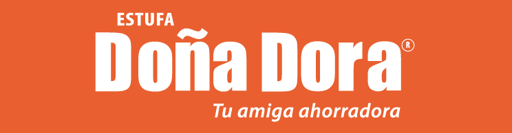 Estufa Doña Dora