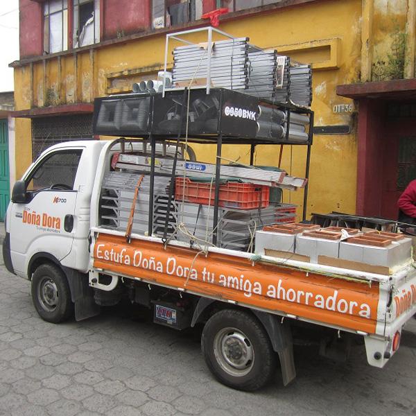 1 Transporte