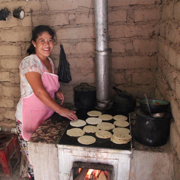 18x32s Tortillas
