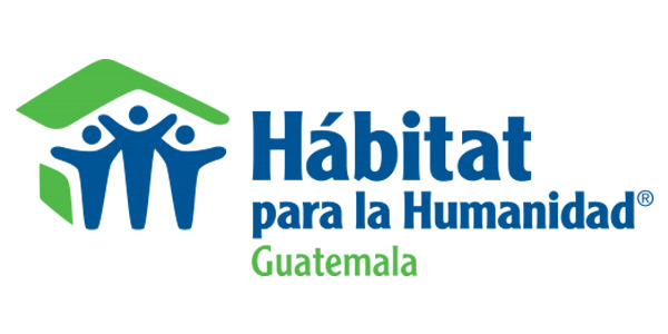 Habitat Guate -