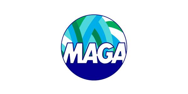 MAGA -